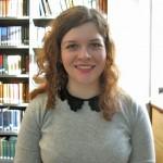 Rebekah Moore's picture