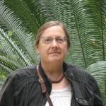 Dr Maureen Jurkowski's picture