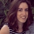 Lizzie Atkinson's picture